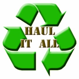 A+ Movers and Removers recycle and dispose of all your unwanted items including junk removal
